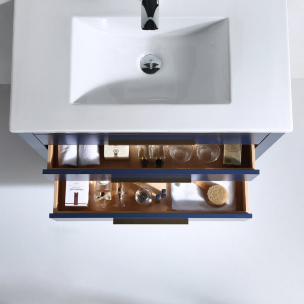 Best Interior Designer Maplewood New Jersey