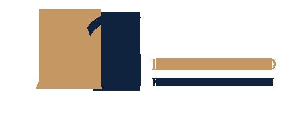 AG Kitchen & Bath