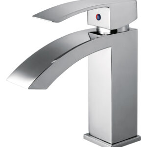 Lavatory Faucets